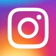 Instagram 104.0.0.21.118