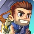 Jetpack Joyride 1.18.3