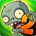 Plants vs Zombies 2 7.5.1