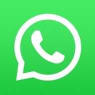 WhatsApp Messenger 2.19.203