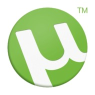 µTorrent Pro — Torrent App 5.5.6