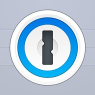 1Password — менеджер паролей 7.1.4