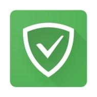 Adguard Content Blocker 3.2.150