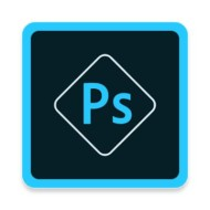 Adobe Photoshop Express 6.0.590