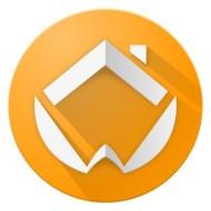 ADW Launcher 2 2.0.1.75