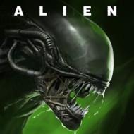 Alien: Blackout 2.0