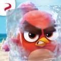 Angry Birds Dream Blast 1.12.1