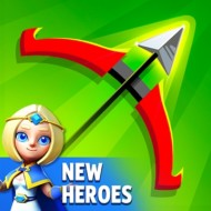 Archero 1.2.2