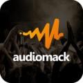 Audiomack 4.9.1