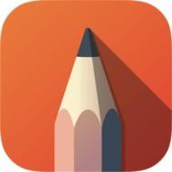 Autodesk SketchBook 5.0.2