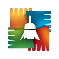 AVG Cleaner 4.14.0