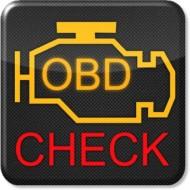 Torque Pro (OBD2 / автомобиль) 1.8.205
