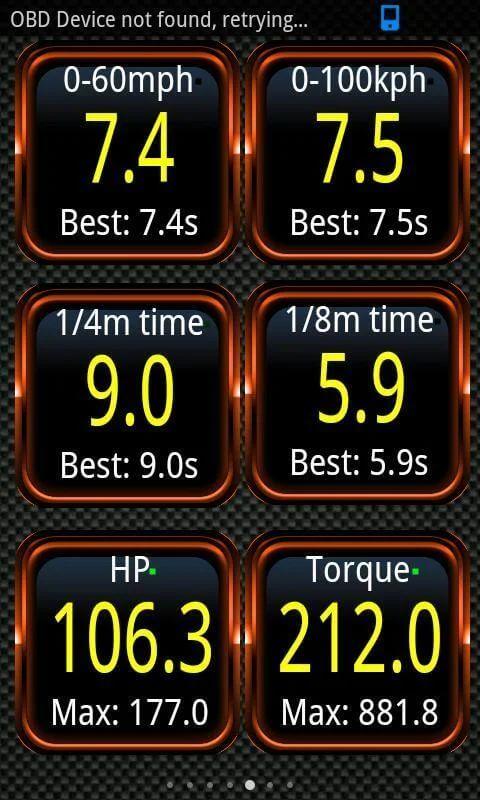 torque pro 1 8 205 rus apk