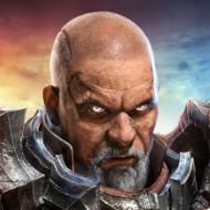 AxE: Alliance vs Empire 1.05.00