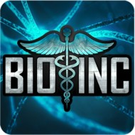 Bio Inc 2.915