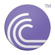 BitTorrent Pro 5.5.6