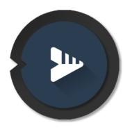 BlackPlayer EX 20.52
