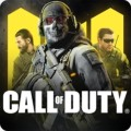 Call of Duty: Mobile 1.0.4