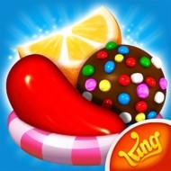 Candy Crush Saga 1.157.0.5