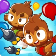 Bloons TD 6 11.2