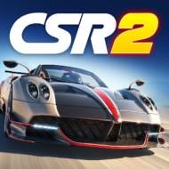 CSR Racing 2 2.6.3