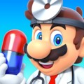 Dr. Mario World 1.0.5