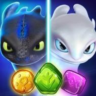 Dragons: Titan Uprising 1.6.11