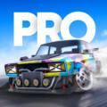 Drift Max Pro 2.1.0