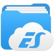 ES Проводник 4.2.0.3.4