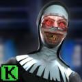 Evil Nun: Ужас в школе 1.6.2