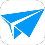 FlyVPN 4.8.0.1