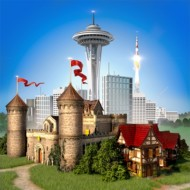 Forge of Empires 1.157.2