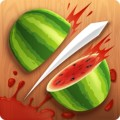 Fruit Ninja 2.7.8.51461803