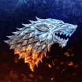Game of Thrones: Conquest 2.8.246306