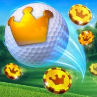 Golf Clash 2.34.4
