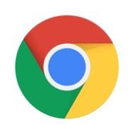 Google Chrome 76.0.3809.89