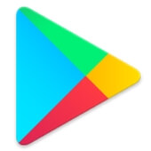 Google Play Store 15.7.17