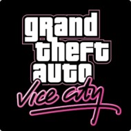 Grand Theft Auto: Vice City 1.09