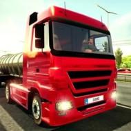 Truck Simulator 2018: Европа 1.2.6