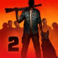 Into the Dead 2 1.24.0