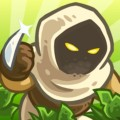 Kingdom Rush Frontiers 3.1.02