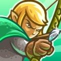 KIngdom Rush Origins 4.0.10