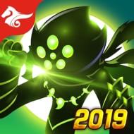League of Stickman 2019 5.8.9