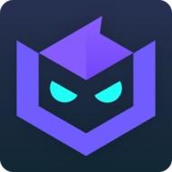 Lulubox 4.3.7