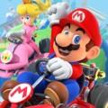 Mario Kart Tour 0.9.0