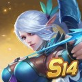 Mobile Legends: Bang Bang 1.4.09