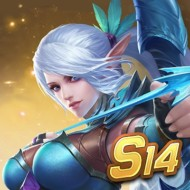 Mobile Legends: Bang Bang 1.4.09