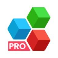 OfficeSuite Pro + PDF 10.7.20979
