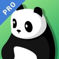 Panda VPN Pro 1.4.0