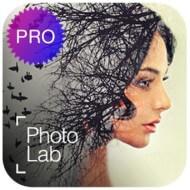 Photo Lab 3.6.12
